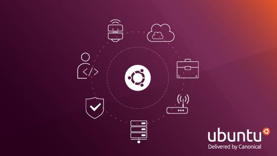 ubuntu banner